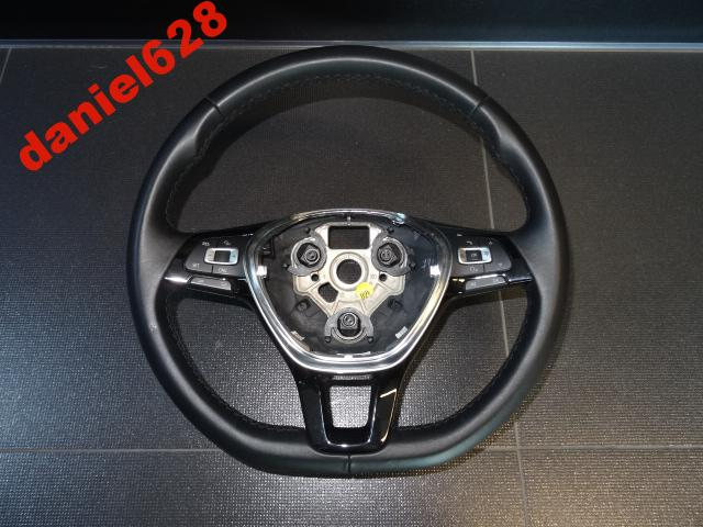 Руль от polo GTI - Страница 14