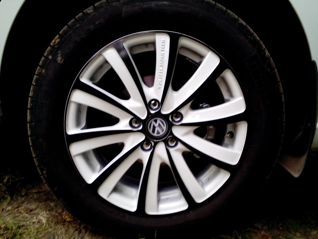 Фото дисков вашего автомобиля-только фото без комментариев - Страница 11