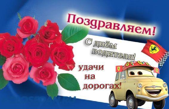 0_14142428157162.jpg