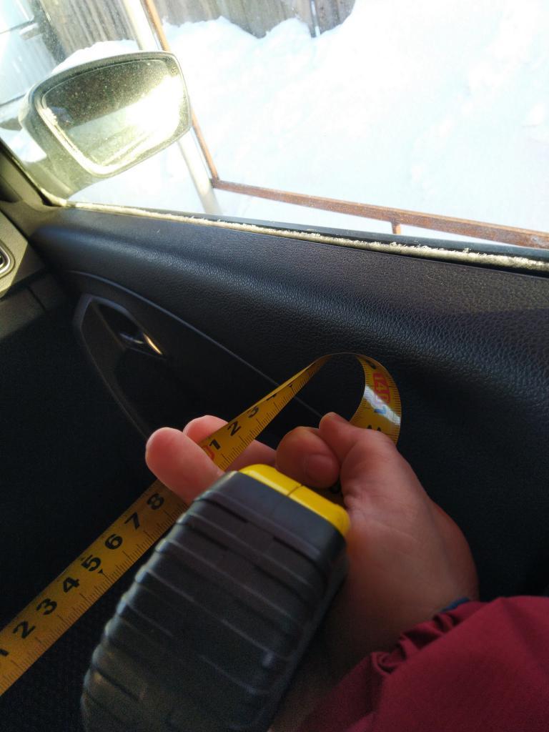 Новый седан Lada Vesta- конкурент - Стр 585