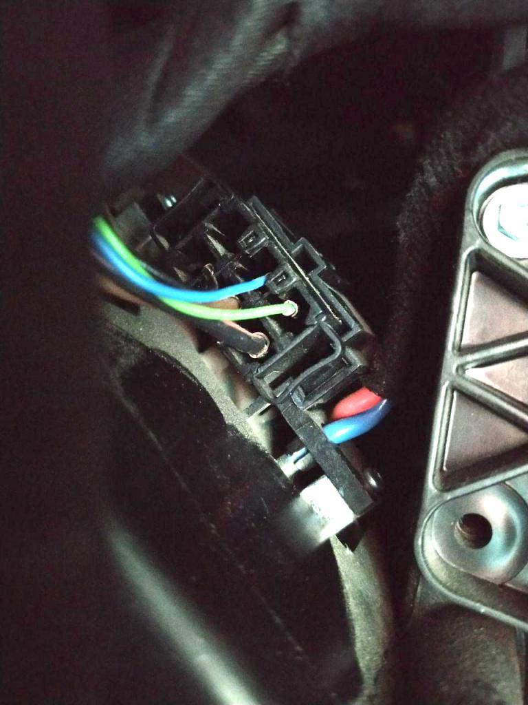 Транспортер печка работает только на 4 скорости обвес для фольксваген транспортер т5