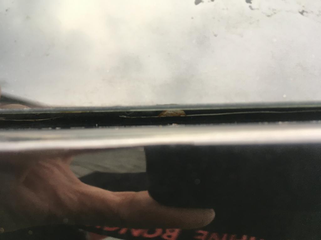 Понятный кузовной ремонт VW Polo remont-poloru - Стр 17