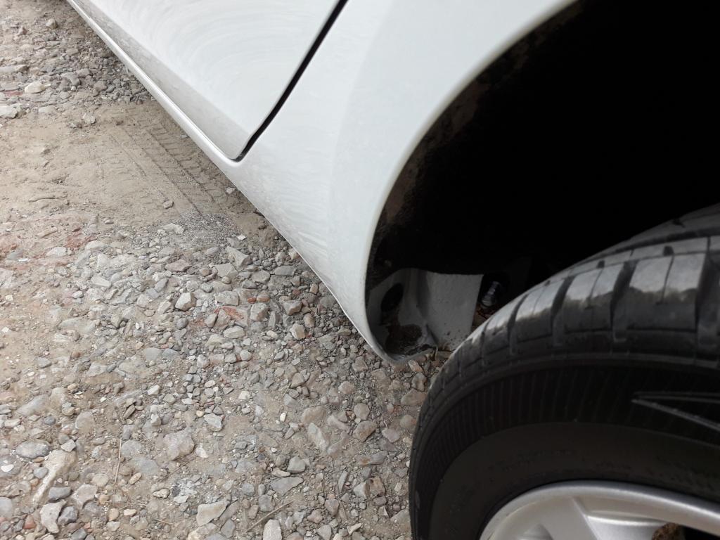 Новый седан Lada Vesta- конкурент