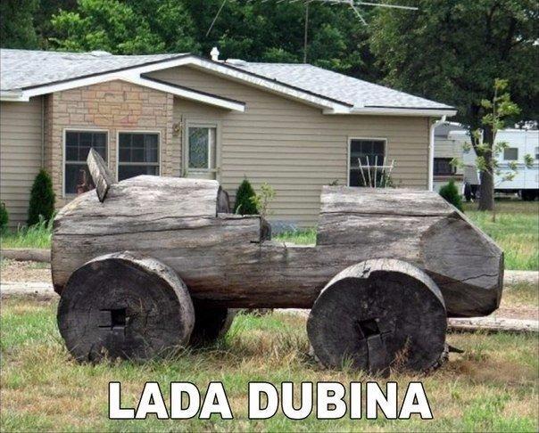 Новый седан Lada Vesta- конкурент - Стр 146