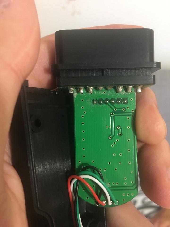 Работа с адаптерами VAG-COM VCDS допы функции ошибки