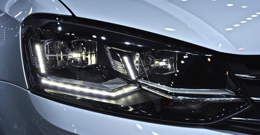 Новый седан Lada Vesta- конкурент - Стр 481
