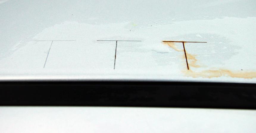 Новый седан Lada Vesta- конкурент - Стр 237