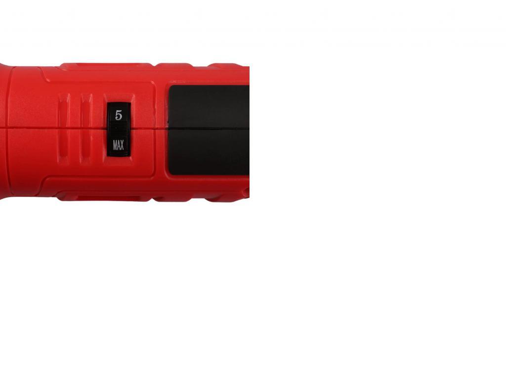 Удалениеполировка царапин на кузове - Стр 21