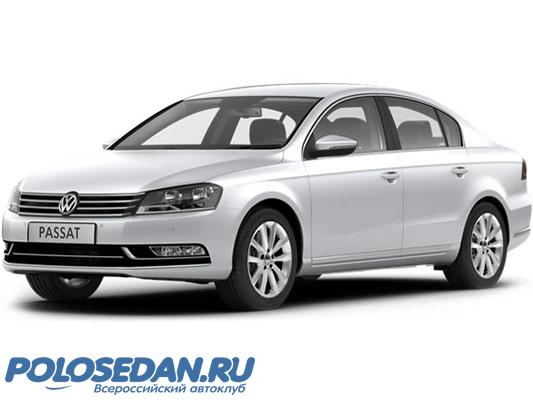 VW Polo Sedan vs Skoda Rapid