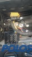 Помогите разобраться с CAN-BUS шиной
