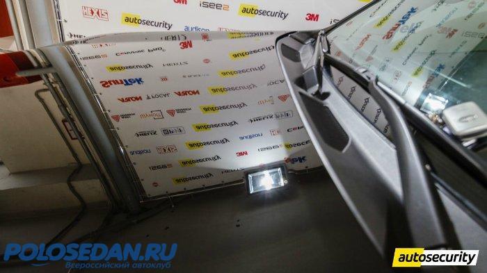 Autosecurity.ru - 12% Защита от угона, детейлинг, винил.....